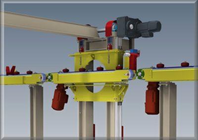 Mechanical modules_2