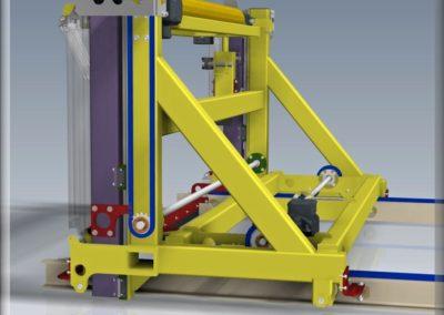 Mechanical modules_3